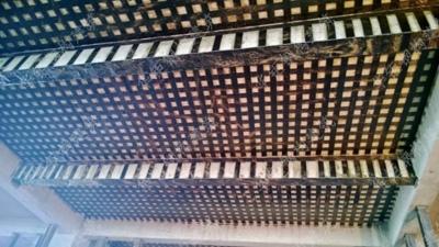 碳纤维加固--建筑楼面